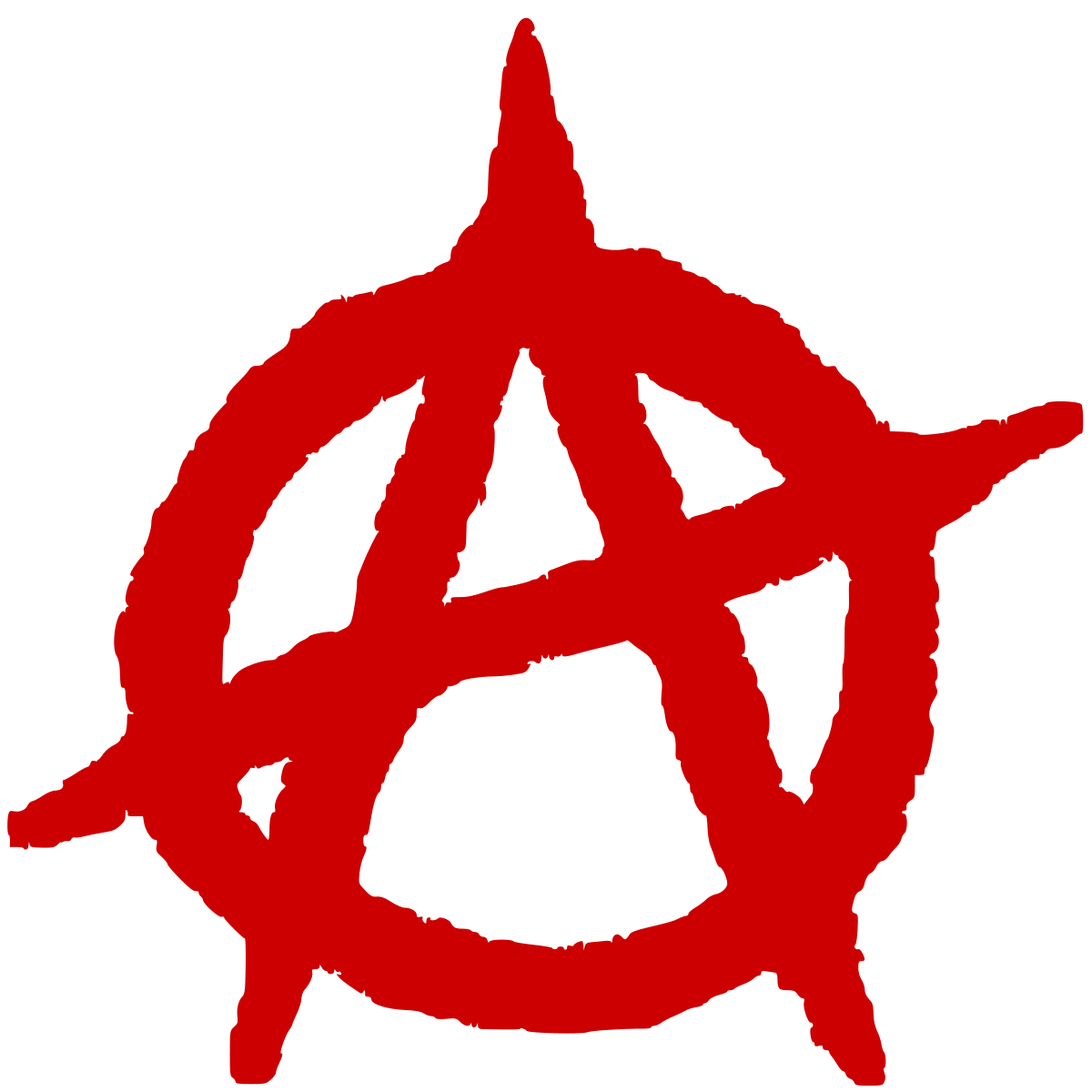 1200px-Circle-A_red_svg.png.8a867c8041dabcca965deac8a7a4ad0a.png