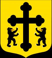 The Duchy of Burnaya