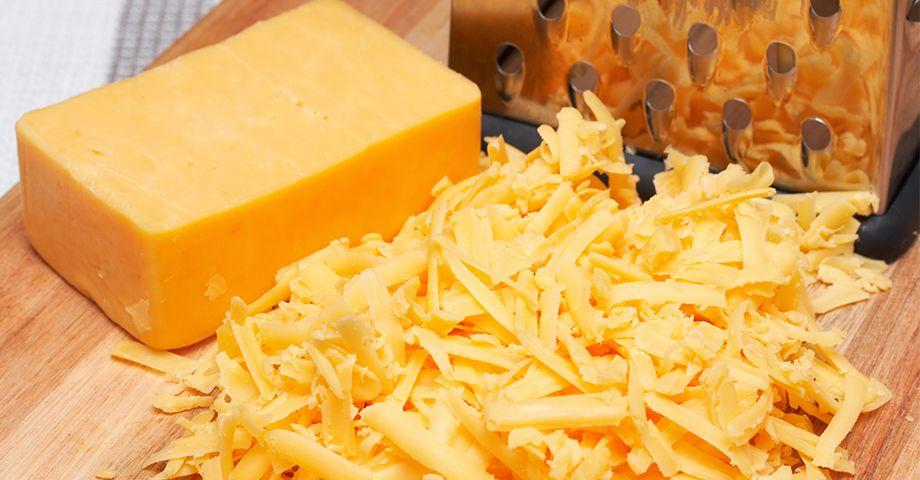 Homemade-Cheddar-Cheese-header.jpg.ae1a56bc7a0f2f382487d9814859df54.jpg