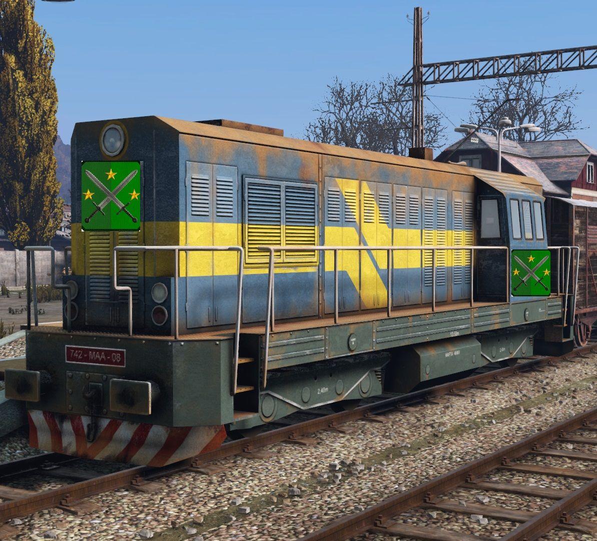 Land_Train_742_Blue.jpg.f6f7fb8997e2a02a2ee514fdea3e5d54.jpg