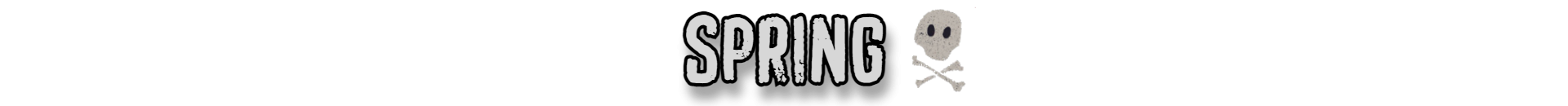Spring.png.4643efd6ce2693a5ab7d9deb7821e6a6.png