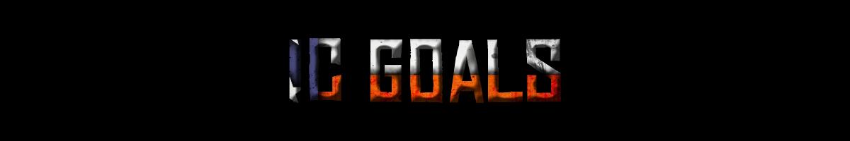 ic_goals.png.609a6405fbcc73382e2d2618ceb109d7.png