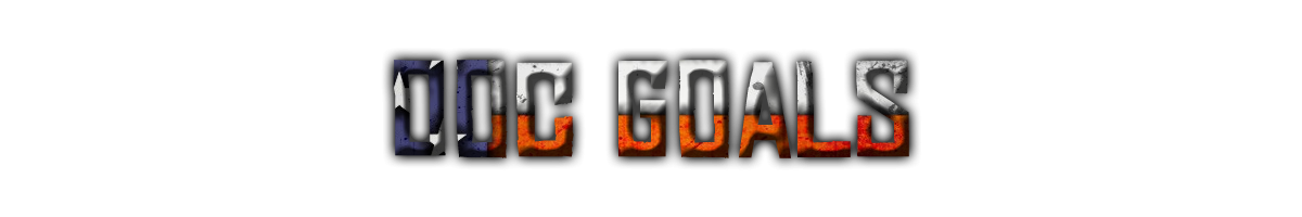 ooc_goals.png.fee039d6bd1f48b308c5fa01c0bf7e5c.png