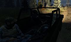fuckn on da way home