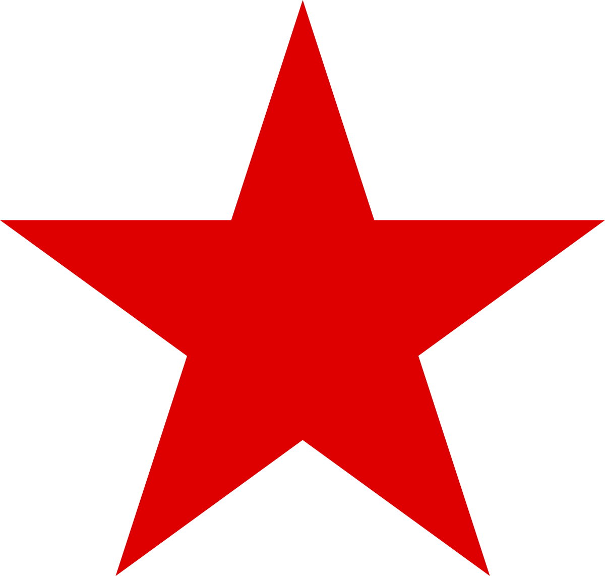 1200px-Red_star_svg.png.3130ec1ca9ee2263ac5dd795cd9e8627.png