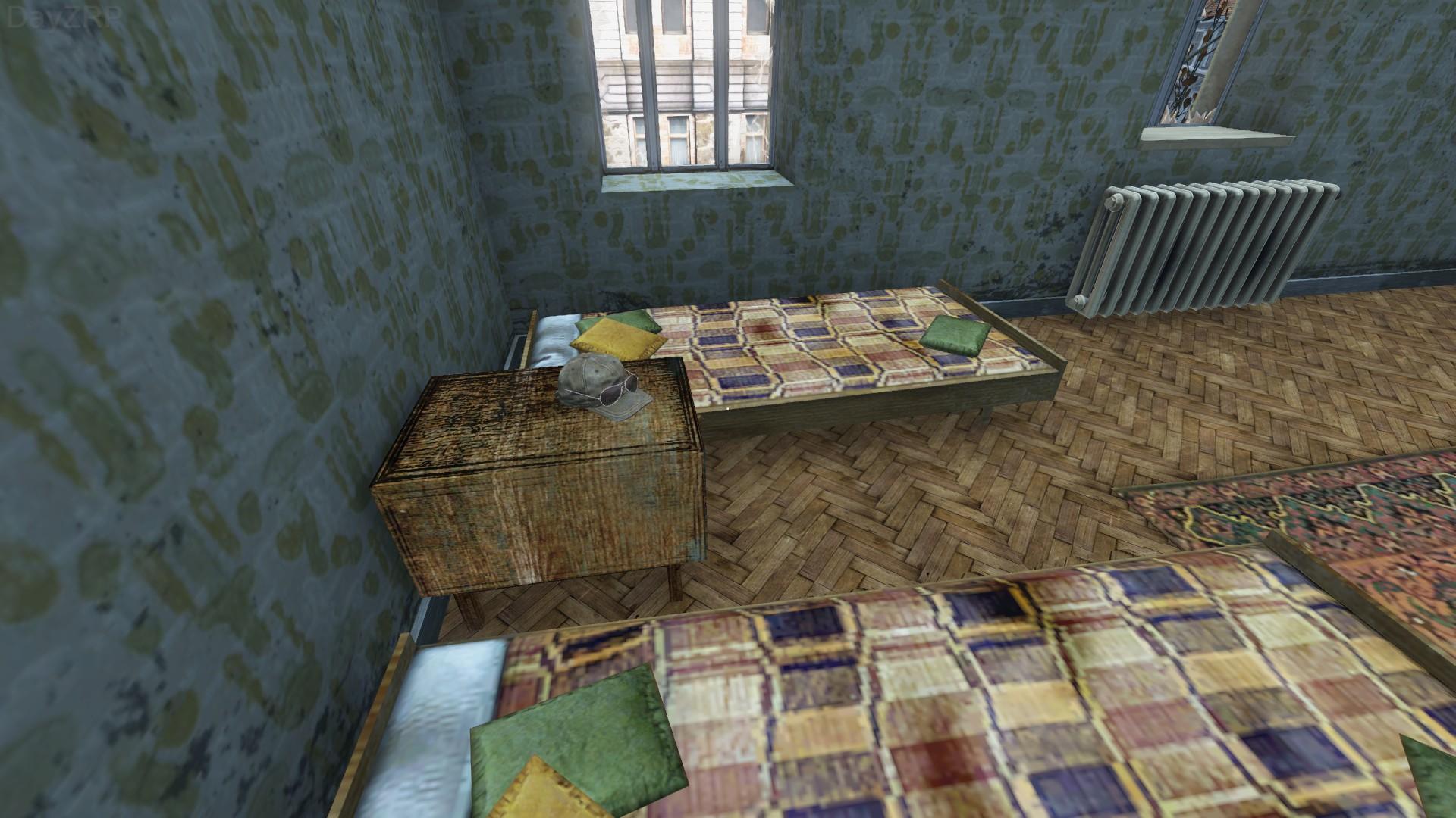 168063773_BedroomDecorations.jpg.6dcd13055c3d352866265f32ff72e1fc.jpg