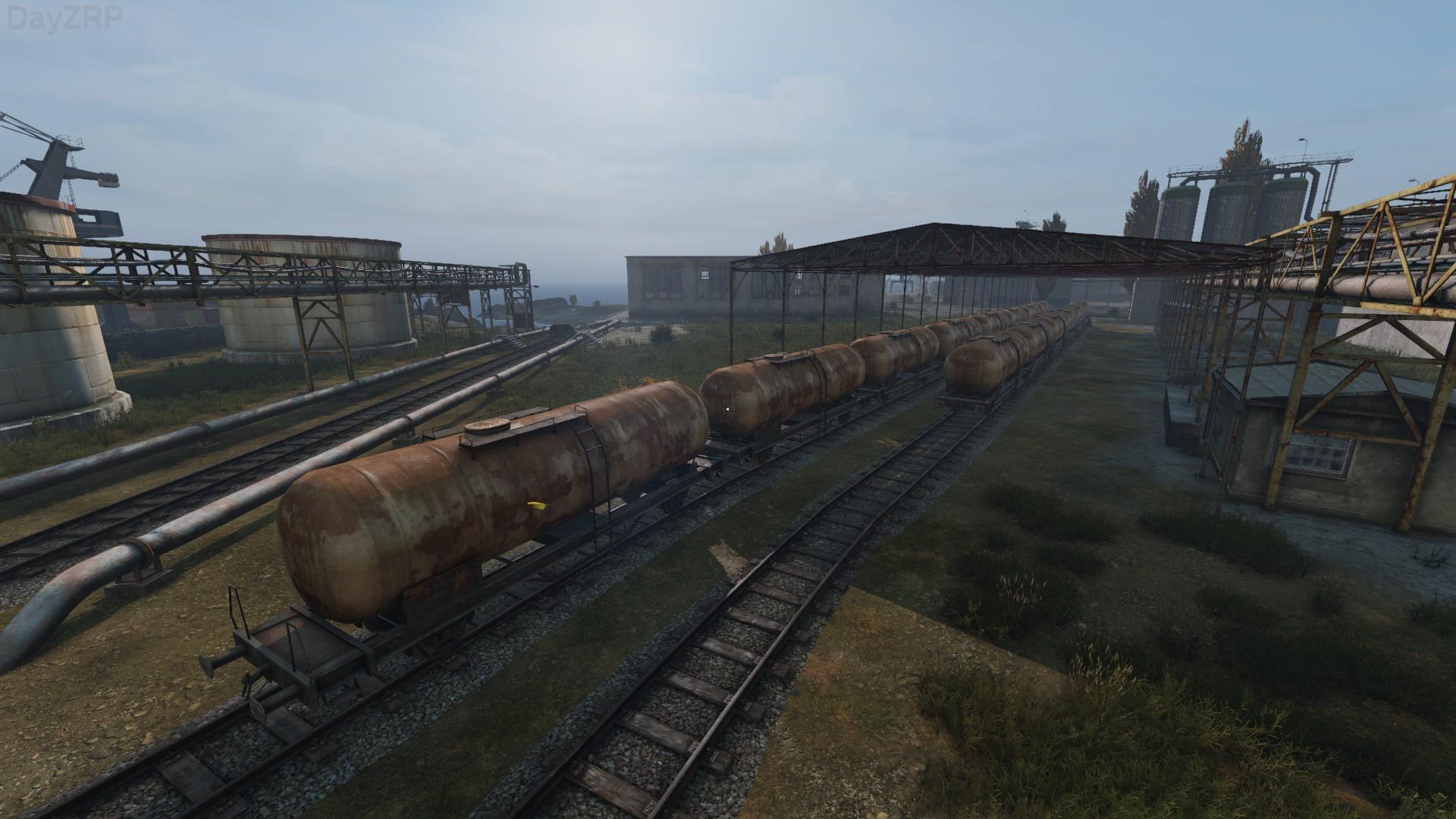 315971202_TrainYard.jpg.c519d6af1b057a9ca1359fc279def2fe.jpg