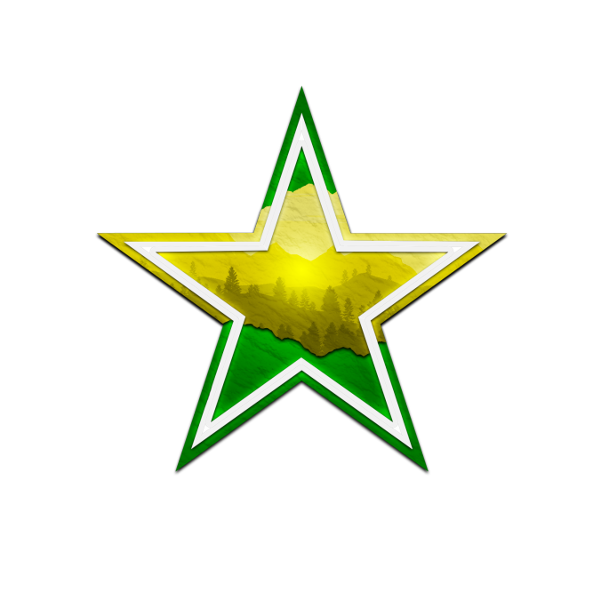 Base-Logo.png.7602511688fc67b6d18c92f06aae5a4d.png
