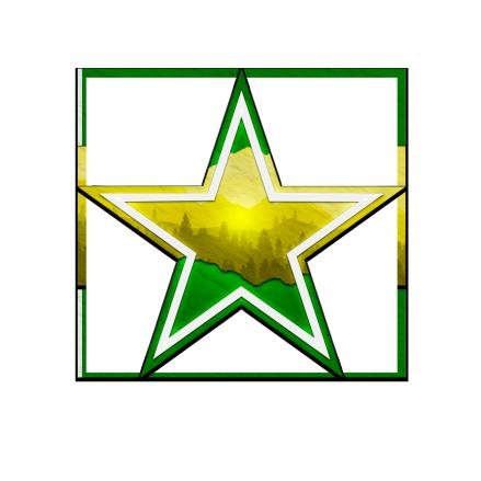 Base-Logo.png.99a4bb9f154eba44d8c393925b388193.png