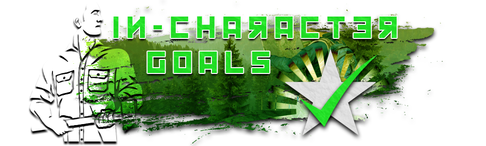 In-Character-Goals.png.6067d9415d3fd4942f2a8fbb1b50aabb.png