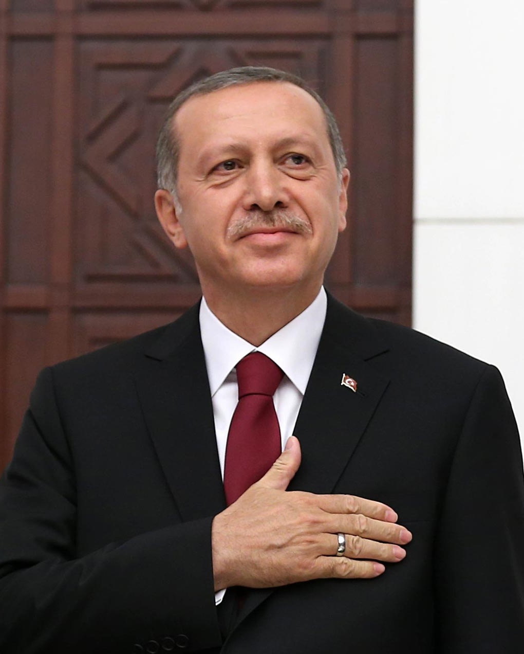 Official_account_of_Recep_Tayyip_Erdogan.png.0aa632a588c285af906721640c22774f.png