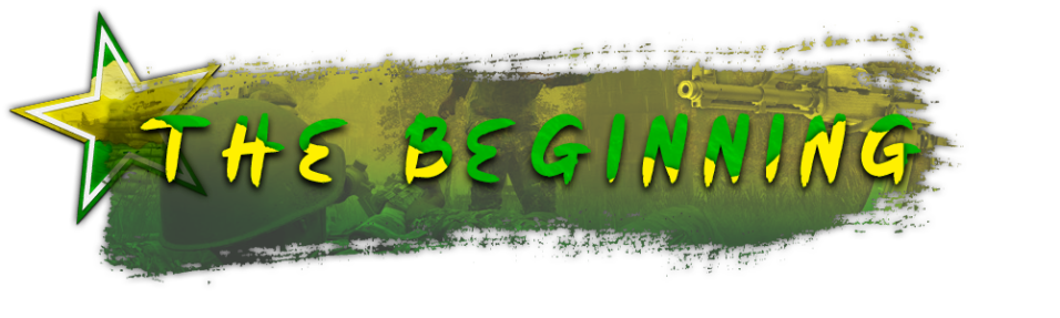 The-Beginning.png.dbf414dc50e3ade400e860301888024a.png