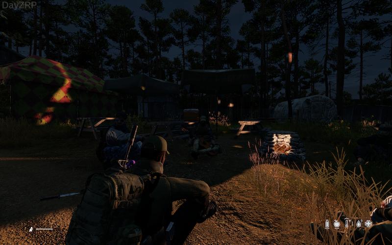 Guitar at the campfire.png