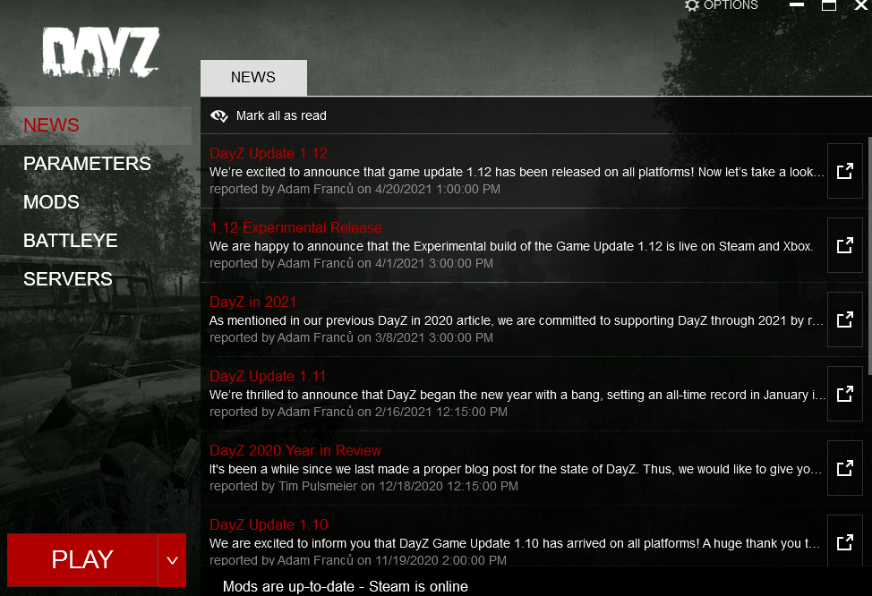 dayz launcher.png