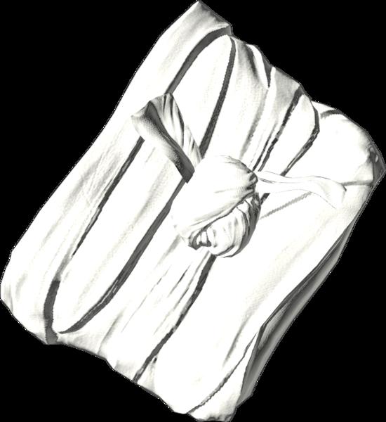 Armband_White.png.a45996cb951f019a6f0778fb4a437321.png