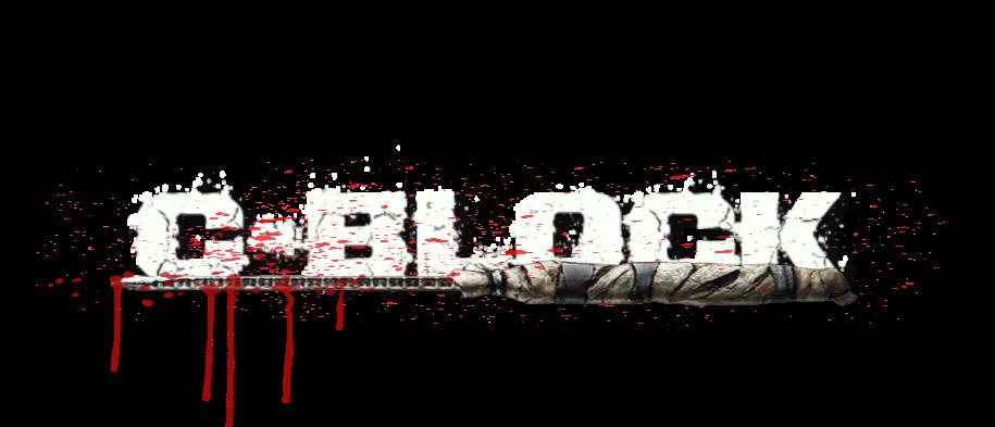 C-Block_transparent-image.png.d19687618b465a8aba6567460193d0f8.png