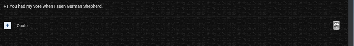C9BDD496-0CA2-4B2C-AA3A-4D1117EE1623.png.5669531ebb72d7010e150a9f9ba9745d.png