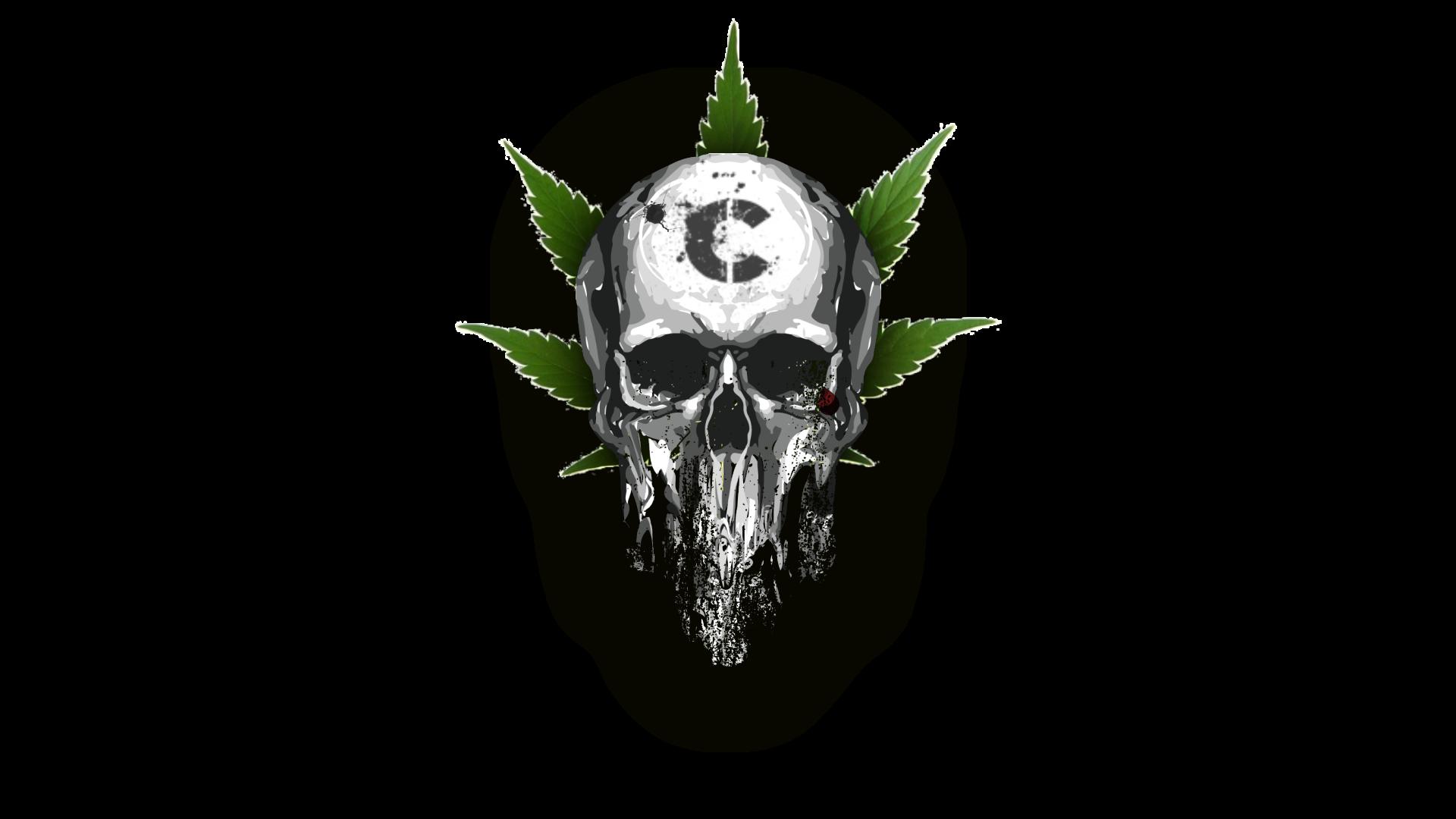 C_Block_-_Icon_Logo.png.09c3a8aa11f801c65951bfd69d5bfb67.png