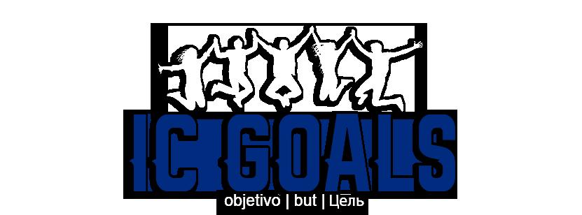IC_Goals.png.a7cedae708c77d019b98efb180d5cb26.png