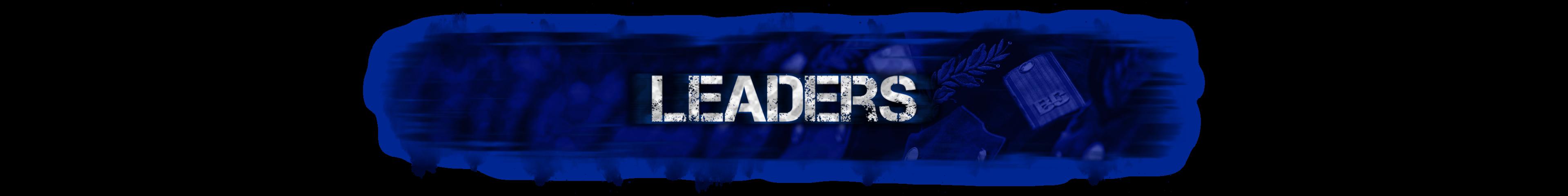 Leaders.thumb.png.dfd504480fc1da8ef990d33d5ce5390f.png
