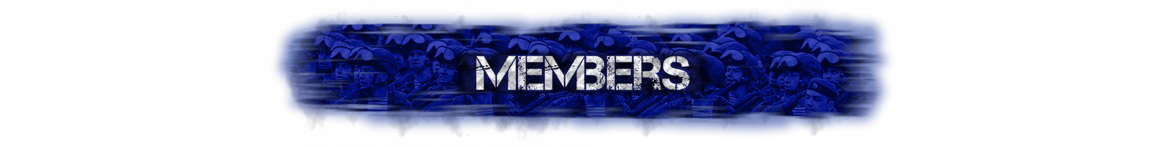 Members.thumb.png.d11aaa95b57843938f5e0a30726b976e.png