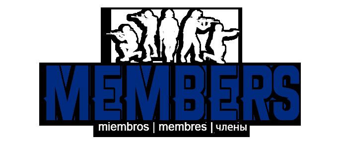 Members_Header.png.c659497aa446a8f8c57878b1bbeb309c.png