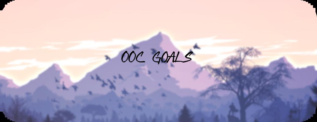 OOC_Goals.png.c54f6b28e2d65508fee31936a5e4db7a.png