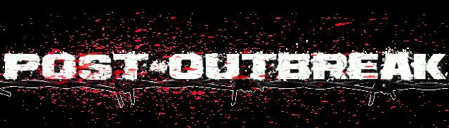 Post-Outbreak_1.png.c4b5afb0073750c04451b0d6d4f84ad7.png