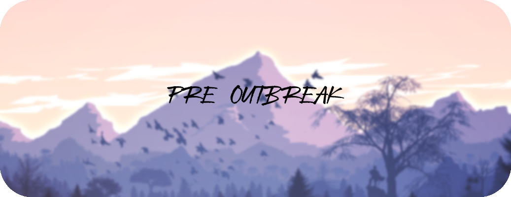 Pre_Outbreak.png.8742df80cd88e5b22042ad053f4824c2.png