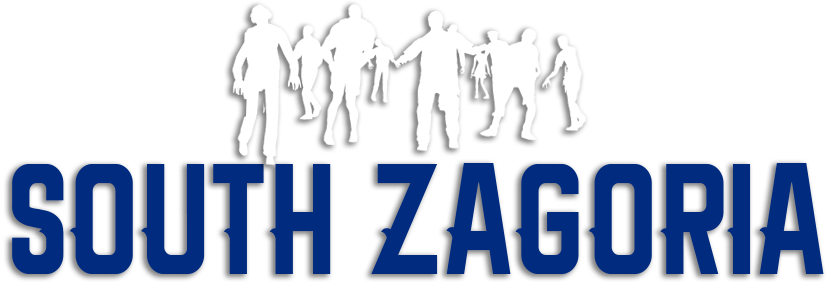 South_Zagoria_Header.png.78d074bfbd44a86ae6fdc1ebe7ee5ea7.png