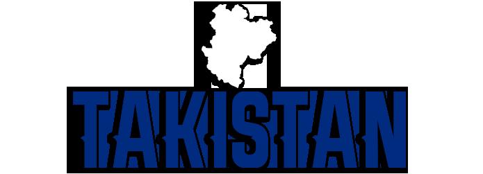 Takistan_Header.png.69528e08d57c410de1015e9279fa584f.png