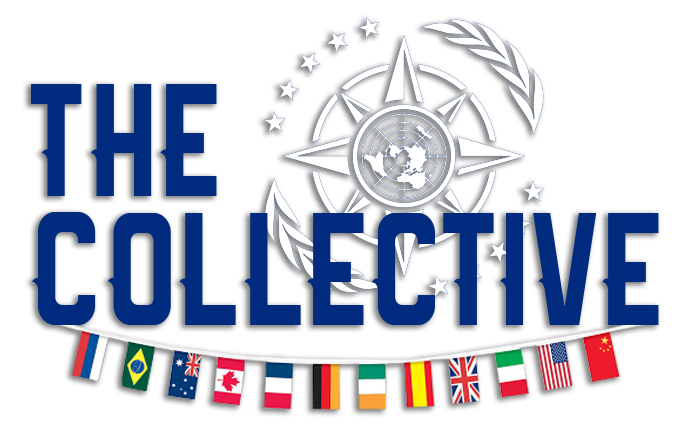 The_Collective_Header.png.4cdd90b5498925faca17b5a94531877d.png