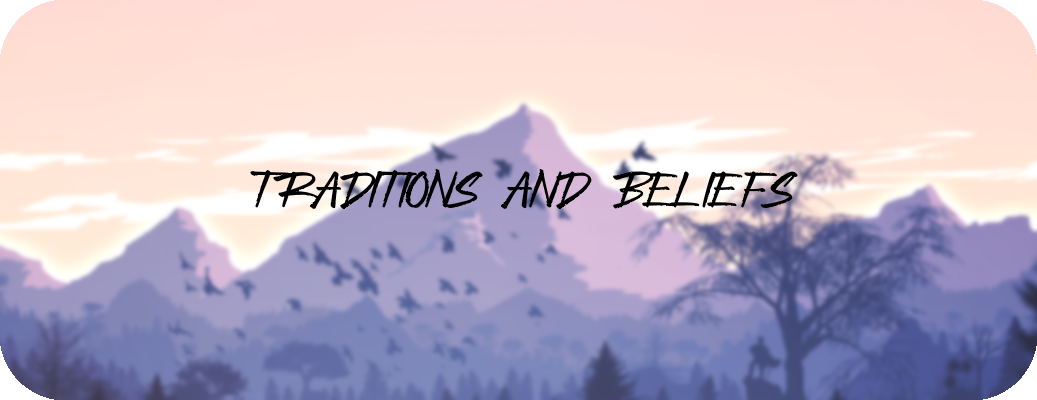 Traditons_and_beliefs.png.5fdcfc0641dca02d7230caa167b619f3.png
