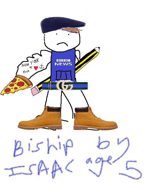 bishop.png.684fb5ff25084df247754d163c71c020.png