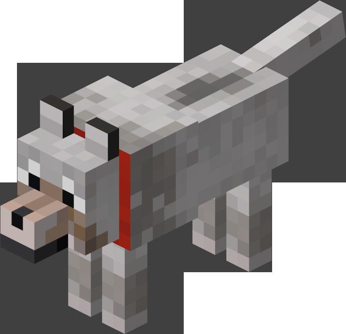 minecraftdog.png.bea5f8eb6005ab817c3a89edf9f03eb0.png