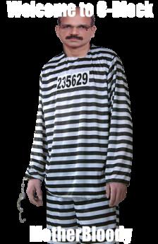 prisoner_PNG12.png.045f33d32d1fc25689204dbb68926321.png