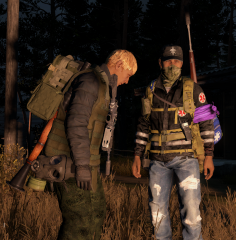 DayZ_x64_ZEE5fDY4mh.png
