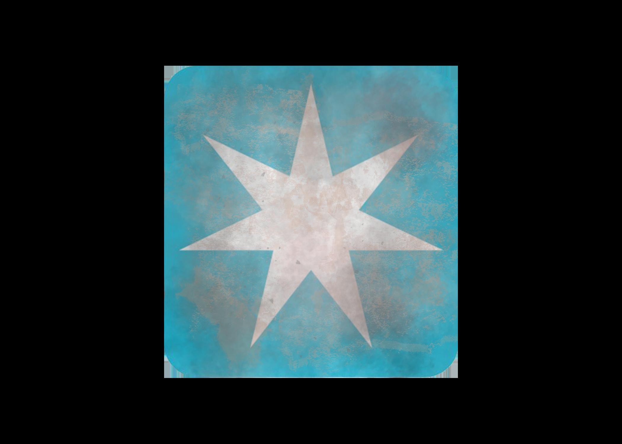 1046229394_logo1.jpg.png.bd5d530ef9f11159743c8f9bb74df3e4.png