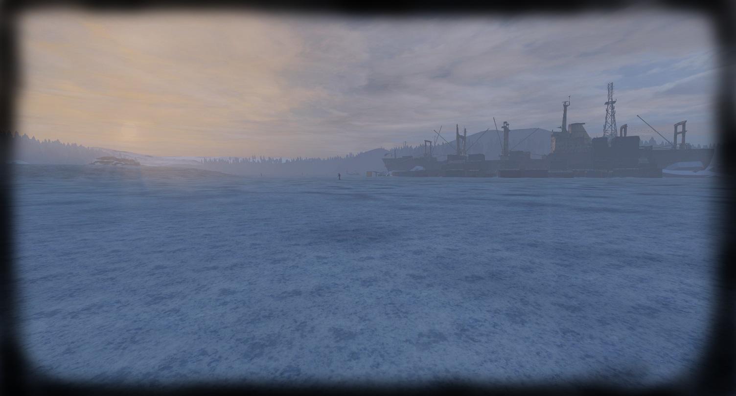 Screenshot two.png