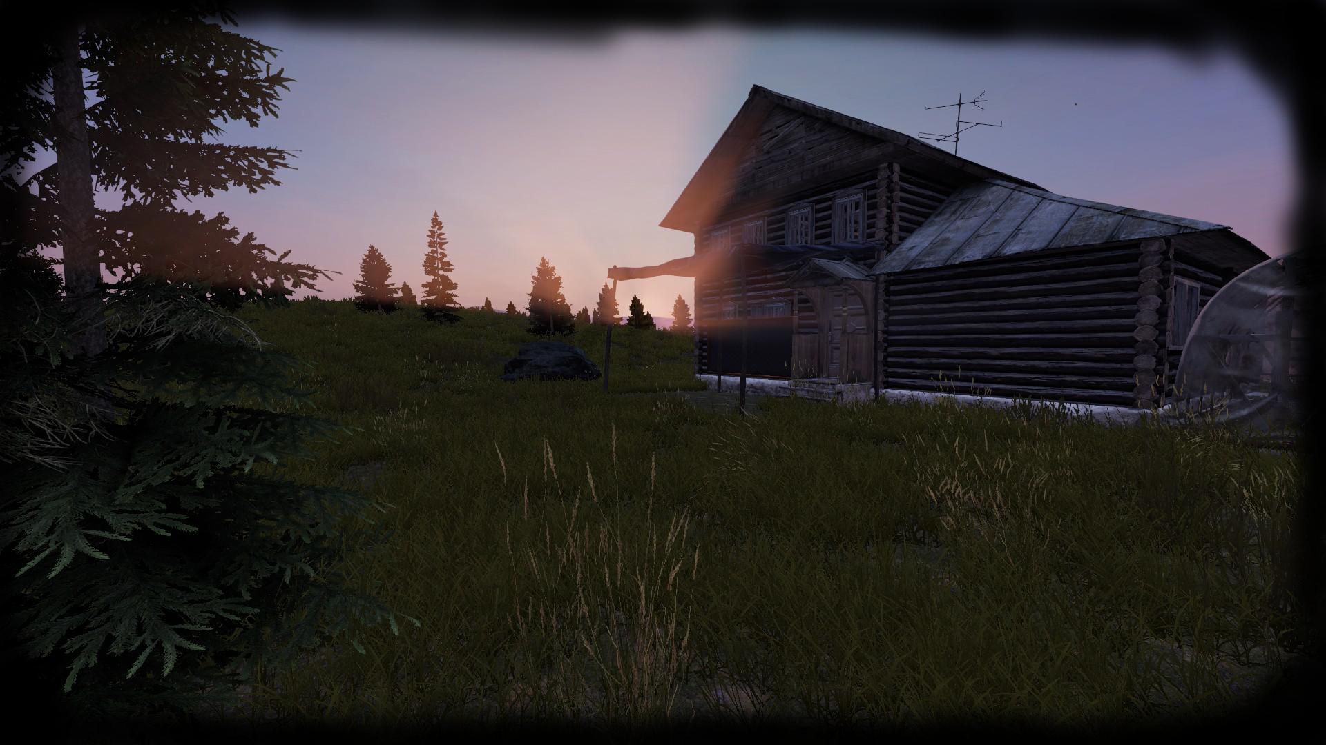Screenshot three.png