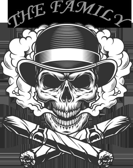1544453896_The_Family_Logo(1).png.64631489409e1c54e1e1fed600829772.png.66b29503c37a0a729ef7423d92af0b12.png