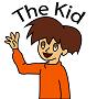 TheKid