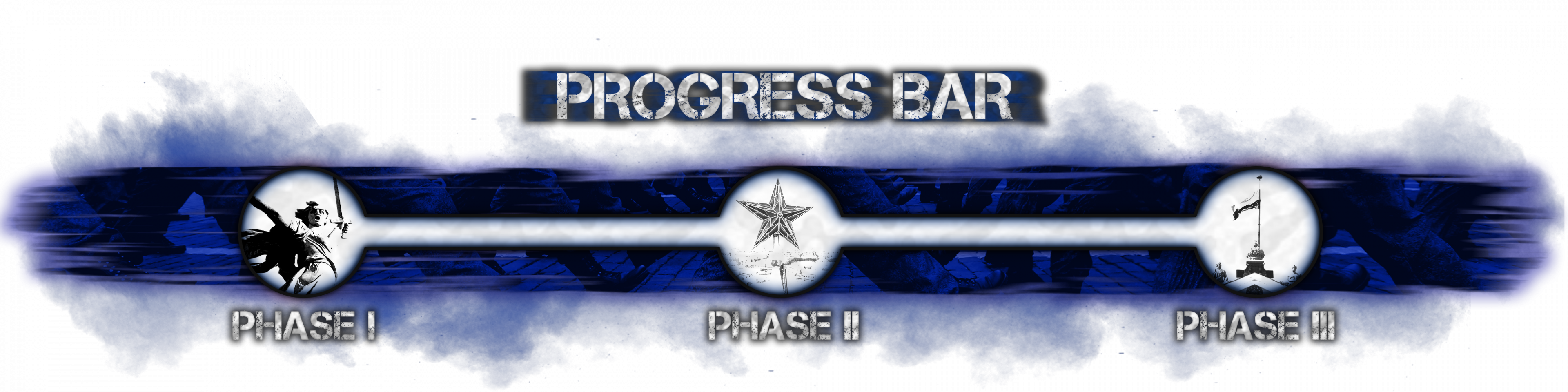 897262447_ProgressBar.thumb.png.632a986d9066fa8bcc20f07cd80d38a3.png