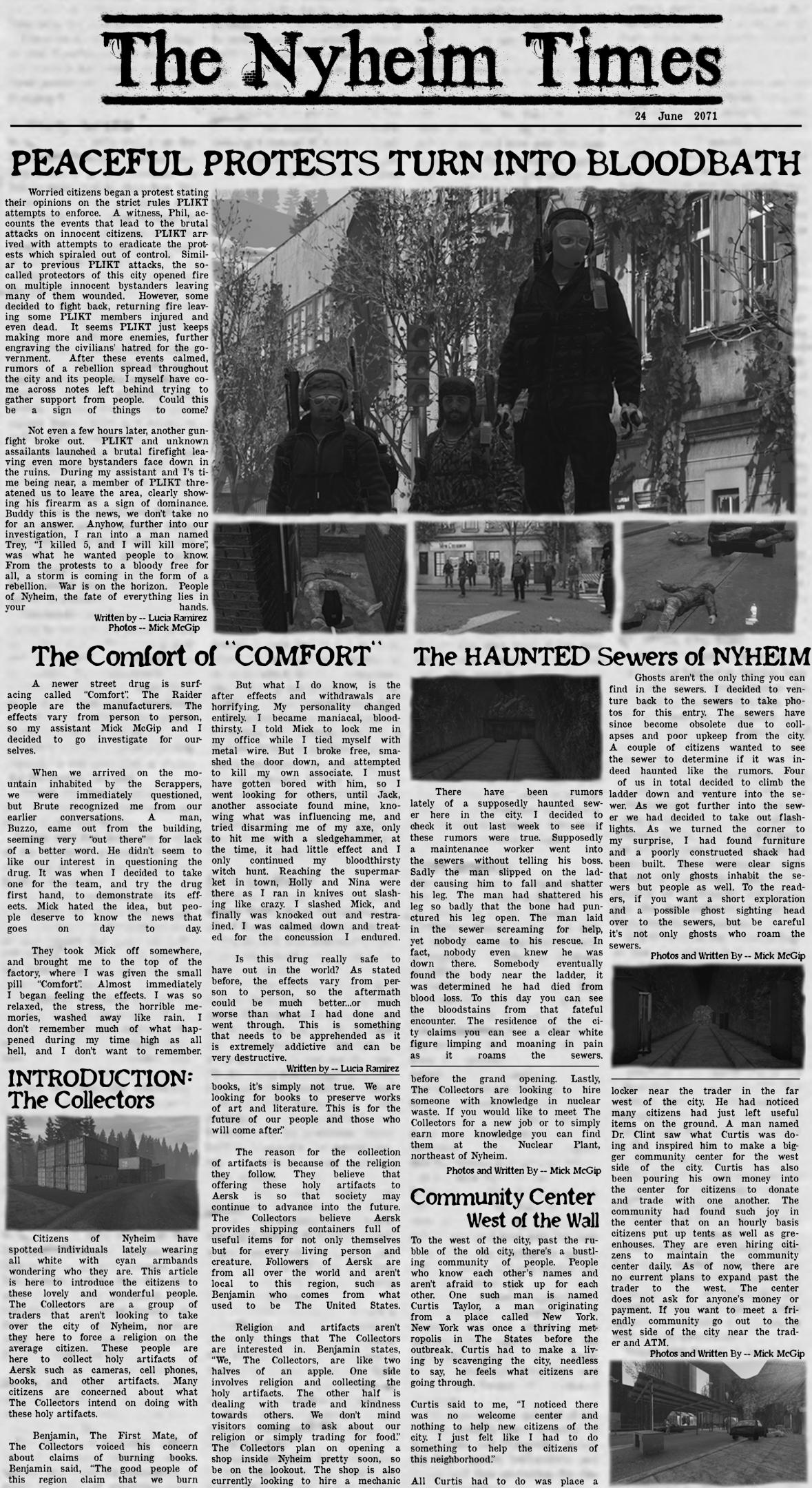 Issue_2.thumb.png.b75ad2fe28af3f5f82f84abf49a8324a.png
