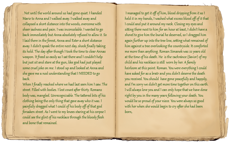 Marek_journal_entry_3.png.f307182bb4ab6a6d31577c2462319268.png