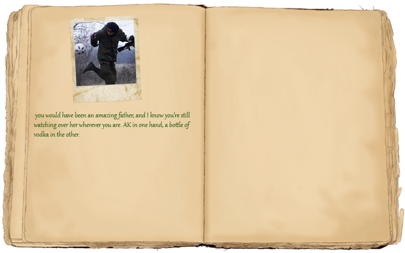 Marek_journal_entry_4.png.aa6cf8a8f77c72ae94e71d95555e3dda.png