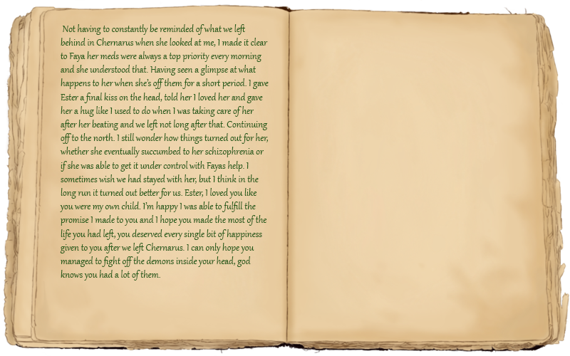 Marek_journal_entry_6.png.54ce53ca83f2a39ca92b1e012ac47598.png