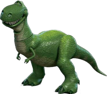 Rex_(Toy_Story).png.aaa993bd547f32dfc6bb993c55057f9a.png