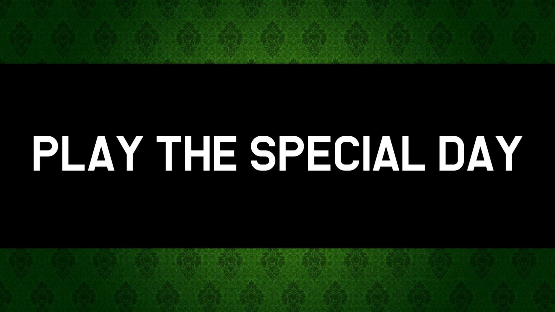 401501787_Playthespecialday.png.b7433a93e0cc771fd8b256523aa96273.png