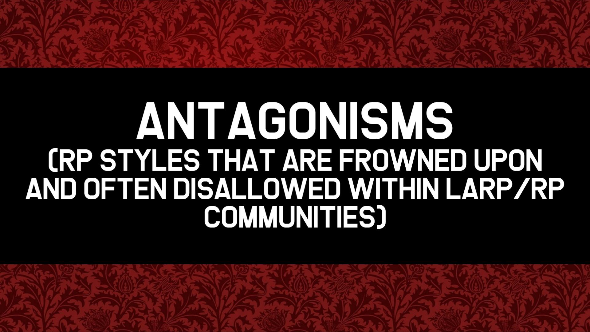 Antagonisms.png.081182e56defe5493f864899ffd2a13a.png